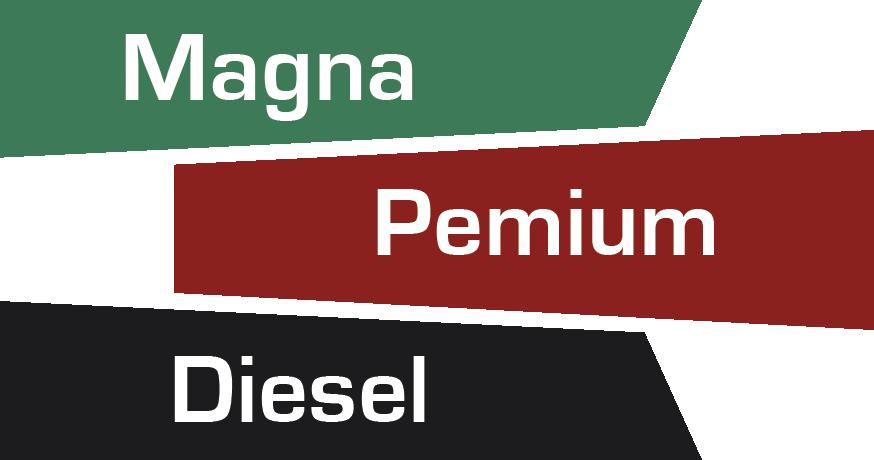 Precios gasolina