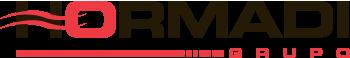 Grupo Hormadi Logo