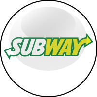 subway grupo hormadi